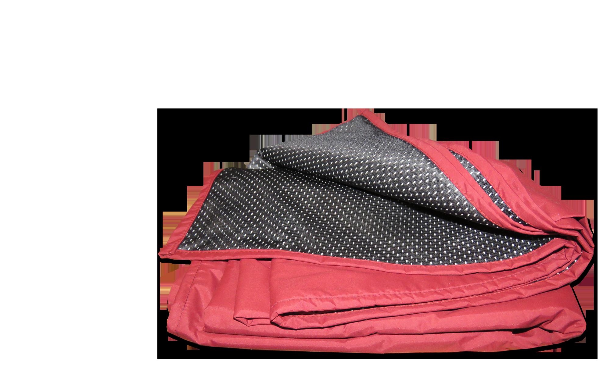 ripstop-blanket.png