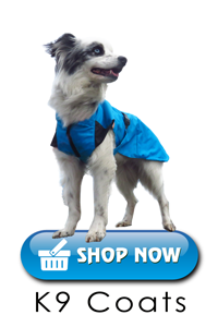 shop-k9-coats.png