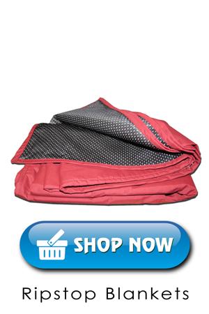 shop-ripstop-blanket.png
