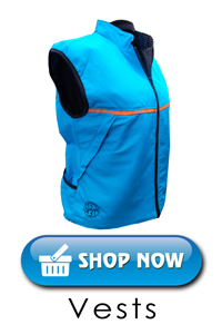 shop-vests-new.png