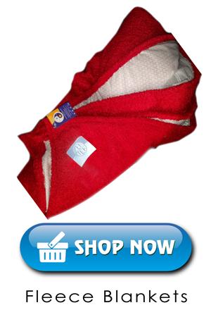 shop.fleece-blanket.png